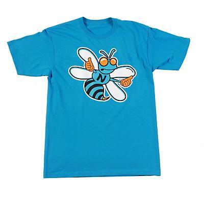 Neff Stinger T-Shirt - Men's