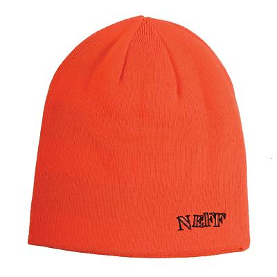 Neff Reversible Beanie - Men's