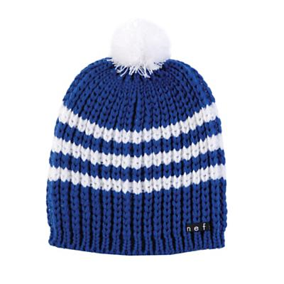 Neff Joe Joe Beanie - Men's