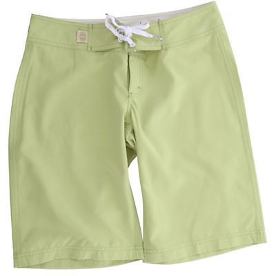 Planet Earth Wilkinson Boardshorts - Women's