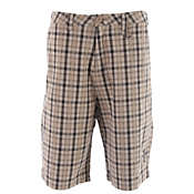 Planet Earth Reynolds Shorts - Men's
