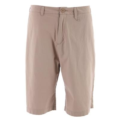 Planet Earth Griffin Shorts - Men's