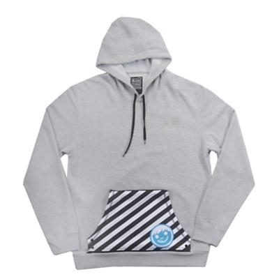 Neff Alternator Hoodie - Men's