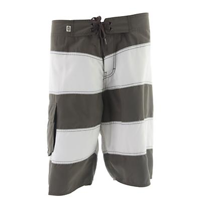 Planet Earth Freeman Boardshorts - Men's