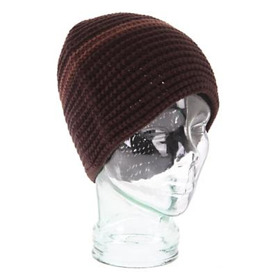 Planet Earth Trademark Beanie - Men's
