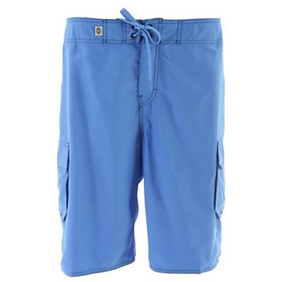 Planet Earth Marshall Boardshorts - Men's