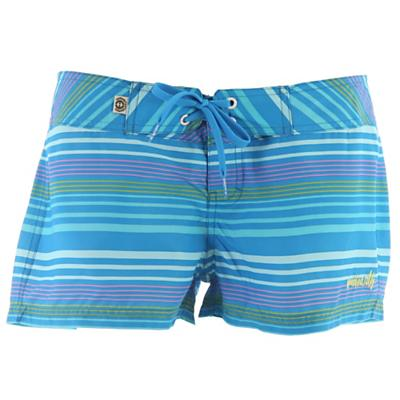 Planet Earth Kimmel Boardshorts - Women's
