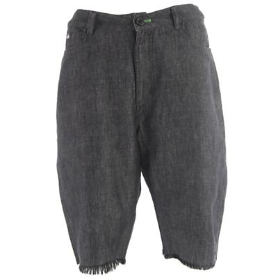 Planet Earth Brady Shorts - Men's