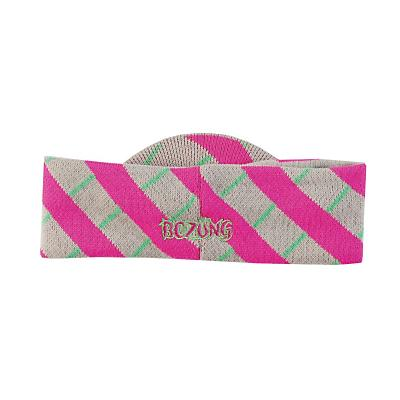 Neff Bozung Headband - Men's