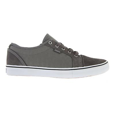 DVS Luster Skate Shoes - Men's