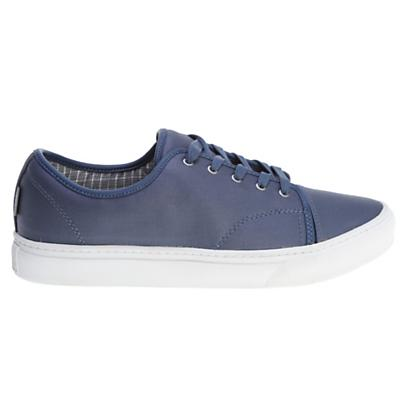 Vans Versa Skate Shoes - Men's