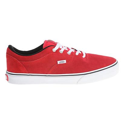 Vans Rowley Style 99's Skate Shoes - Men's