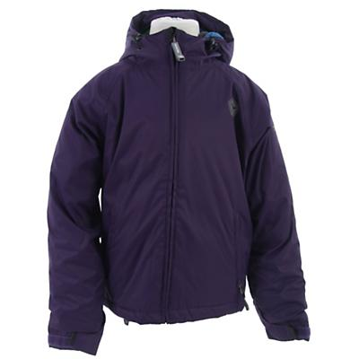 Sessions Bucky Snowboard Jacket - Kid's