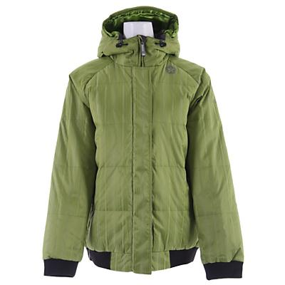 Sessions Reuse Snowboard Jacket - Women's