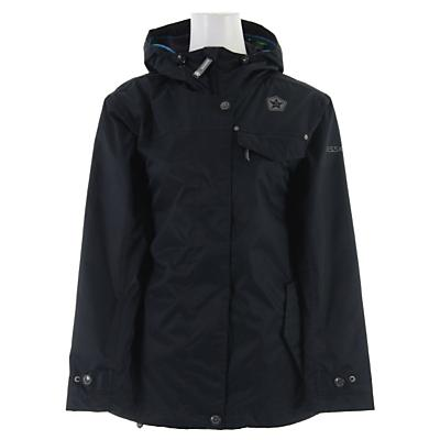 Sessions Galaxy Snowboard Jacket - Women's