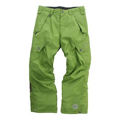 Sessions Trooper Snow Pants - Kid's