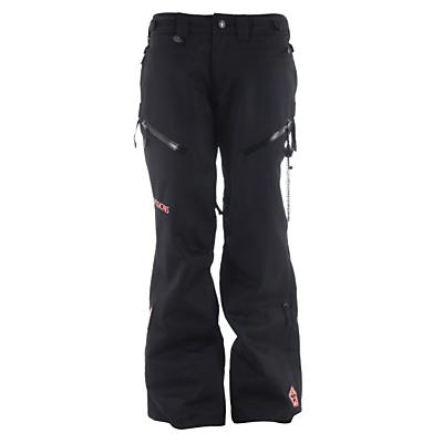Sessions Td Q Snowboard Pants - Women's
