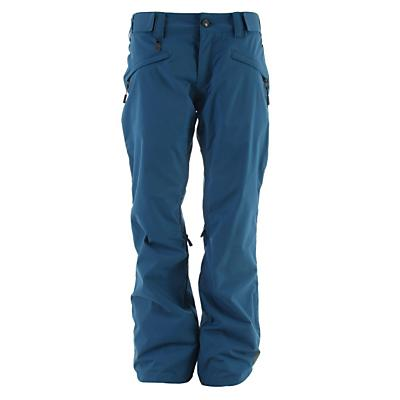 Sessions Pure Snowboard Pants - Women's