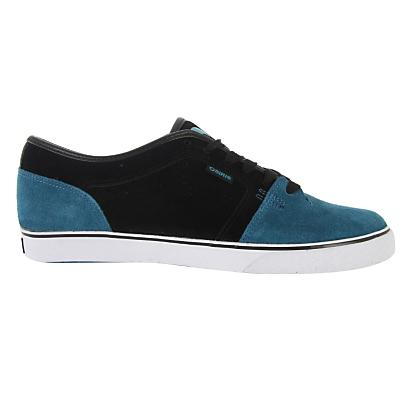 Osiris Decay Skate Shoes - Men's