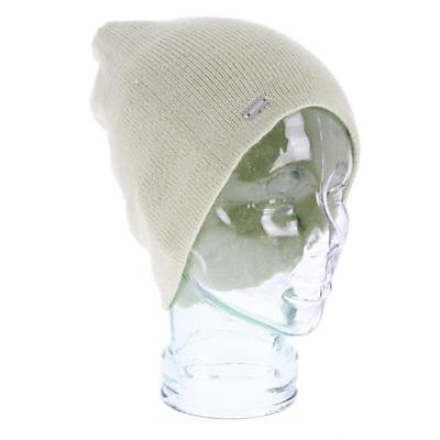 Spacecraft Offender Light Solid Beanie - Men's