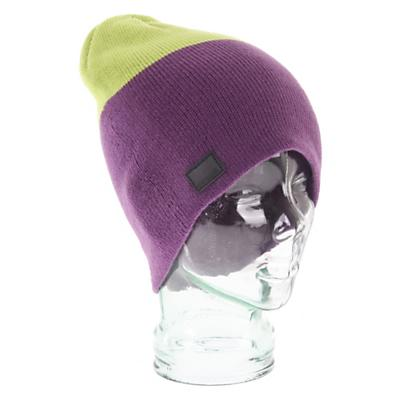 Spacecraft Offender Light 2 Stripe Beanie - Men's