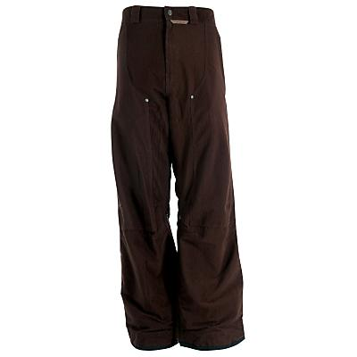 M6 Falcon A Snowboard Pants - Men's