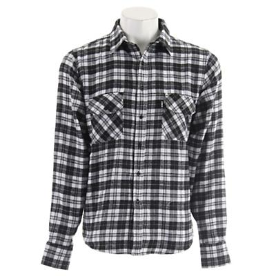 Circa Avenger Flannel Shirt - Men's