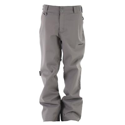 Quiksilver Tuff Spins Shell Snowboard Pants - Men's