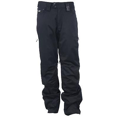 L1 Four Horseman Snowboard Pants - Men's