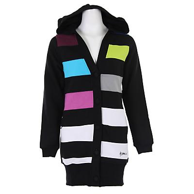 Nomis Stacy Hoodie - Women's