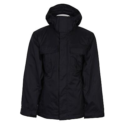 Bonfire Rainier Snowboard Jacket - Men's