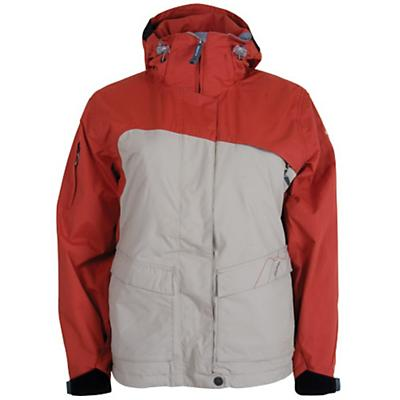Sessions Siryn Snowboard Jacket - Women's