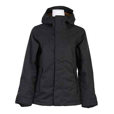 Vans Ava Insulated Snowboard Jacket - Women's