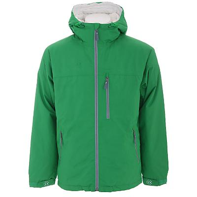 Burton Idiom 2L Continuum Down Jacket - Men's