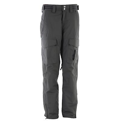 Planet Earth Outpost Insltd Snowboard Pants - Men's