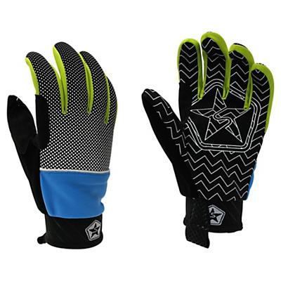 Sessions M Dazed Pipe Gloves - Men's