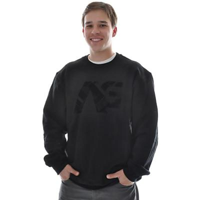 Analog Lineation Ltd Crew Sweatshirt - Men's