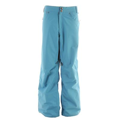 Planet Earth Evolution Insulated Snowboard Pants - Women's