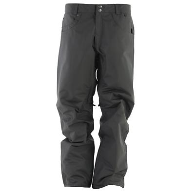 Planet Earth Upshot Insulated Snowboard Pants - Men's