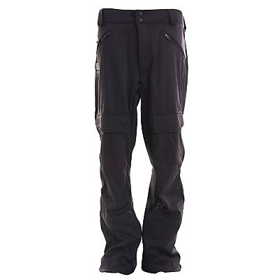 Burton Gore Windstopper Softshell Pants - Men's