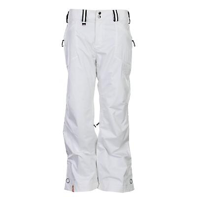 Bonfire Rainier Snowboard Pants - Women's