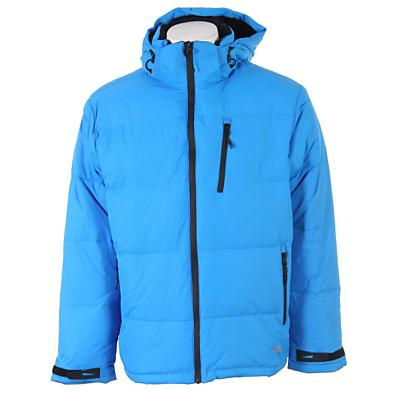 Trespass Igloo Down Snowboard Jacket - Men's