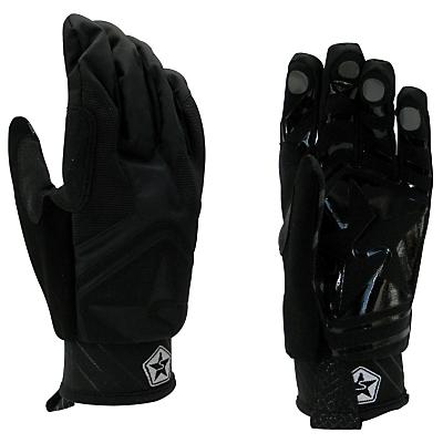 Sessions Shiner Pipe Gloves - Men's