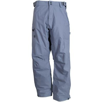 Sessions Power Grid Ski Pants - Men's