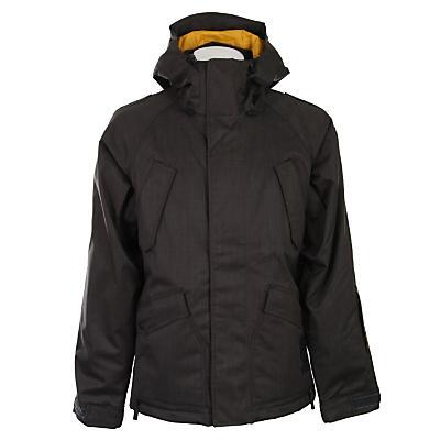 Vans Andreas Wiig Insulated Snowboard Jacket - Men's