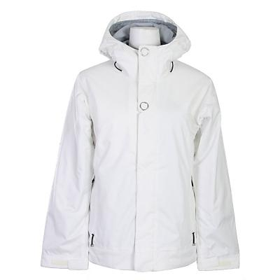 Bonfire Rainier Snowboard Jacket - Women's