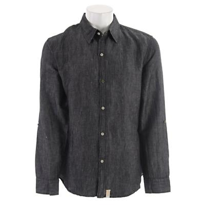 Planet Earth Scout L/S Shirt - Men's