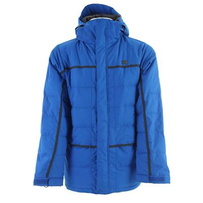 DC Merida Snowboard Jacket - Men's