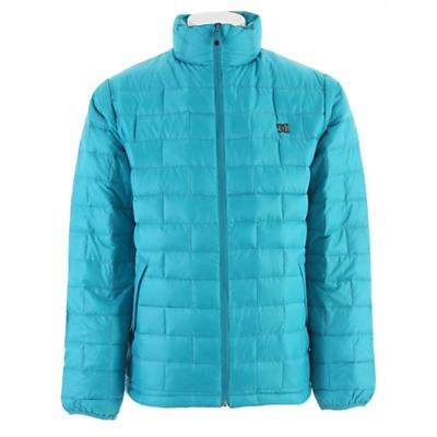 DC Zermatt Snowboard Jacket - Men's