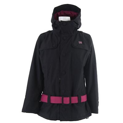 DC Sutton 11P Snowboard Jacket - Women's